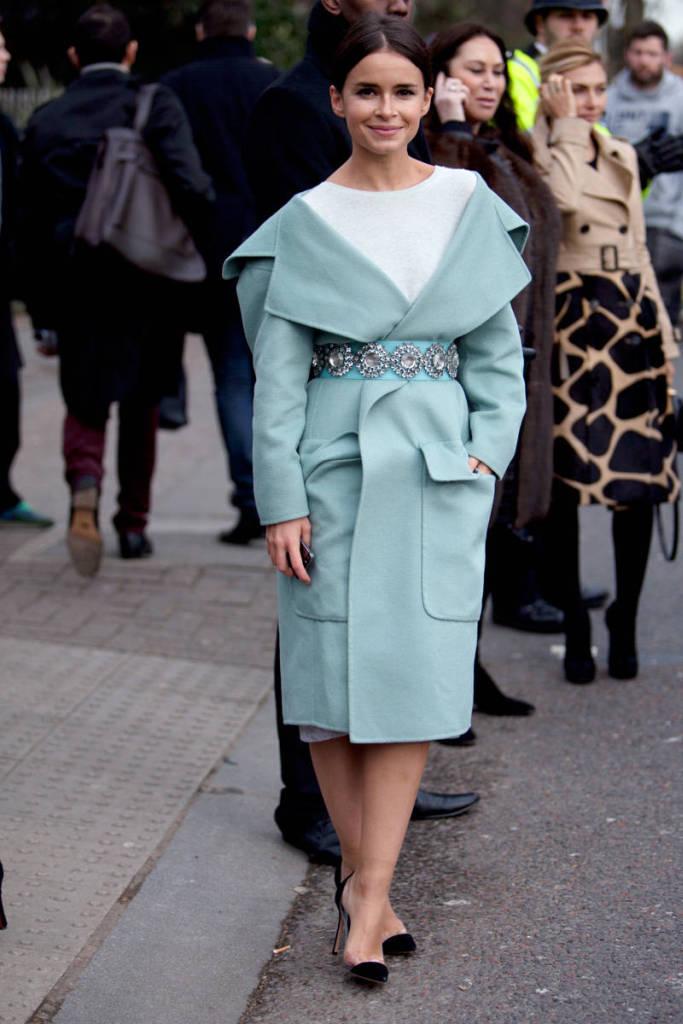 fashion week018
