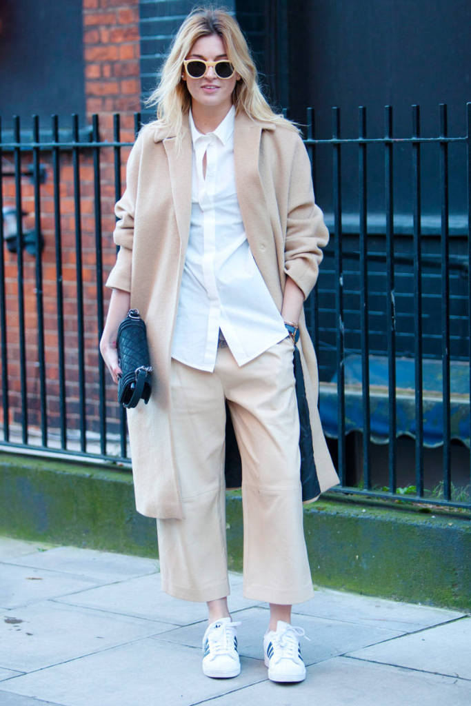fashion week019