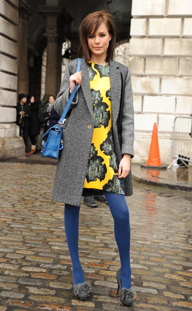 fashion week022