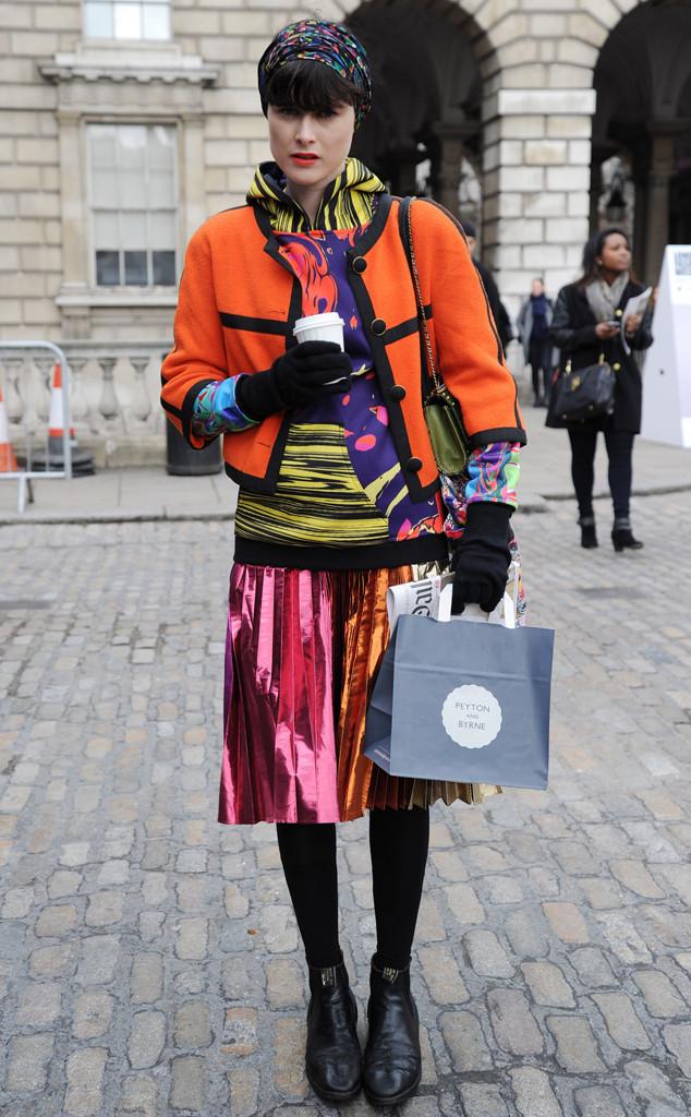 fashion week027