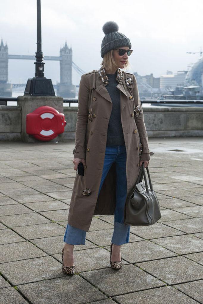 fashion week035