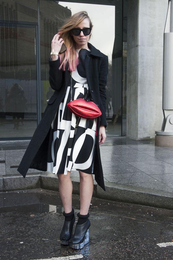 fashion week036