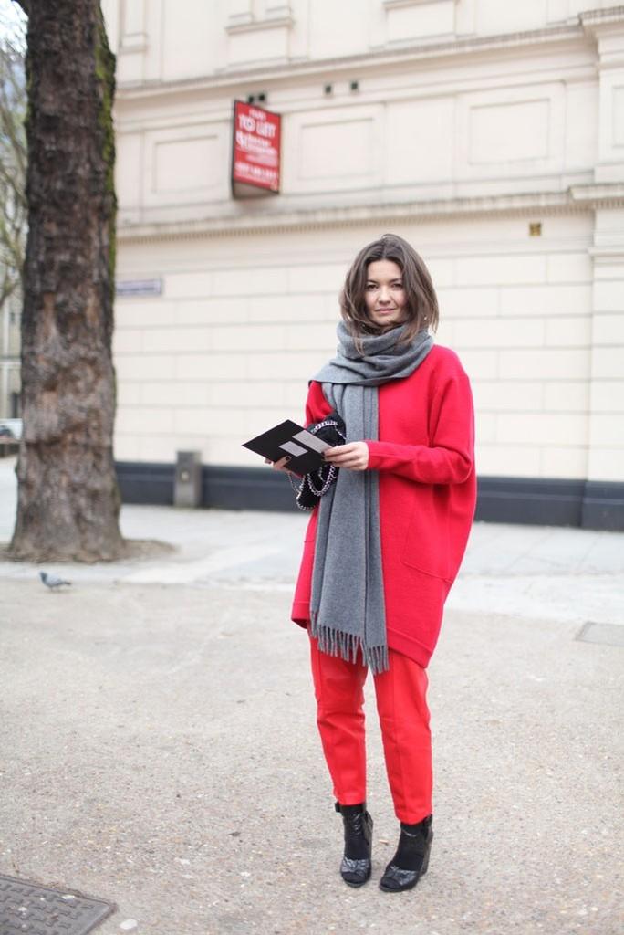 fashion week038