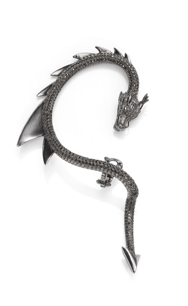 Maleficent005