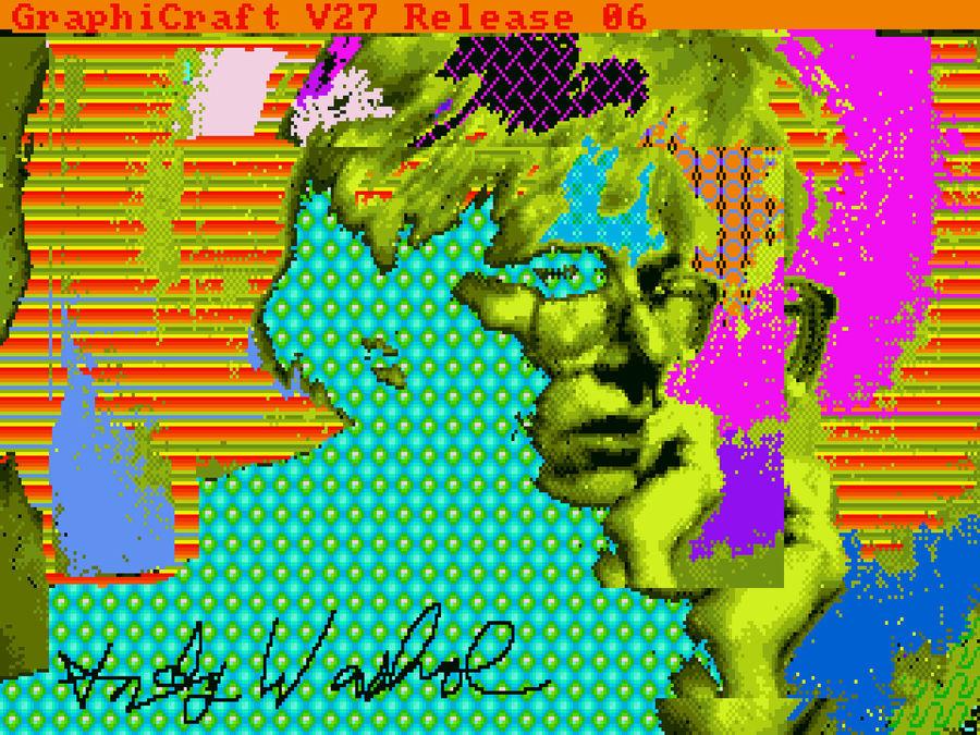 andy-warhol-andy2-1985-fot-serwis-prasowy-warhol-org