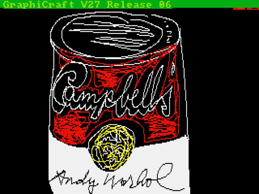 andy-warhol-campbells-1985-fot-serwis-prasowy-warhol-org