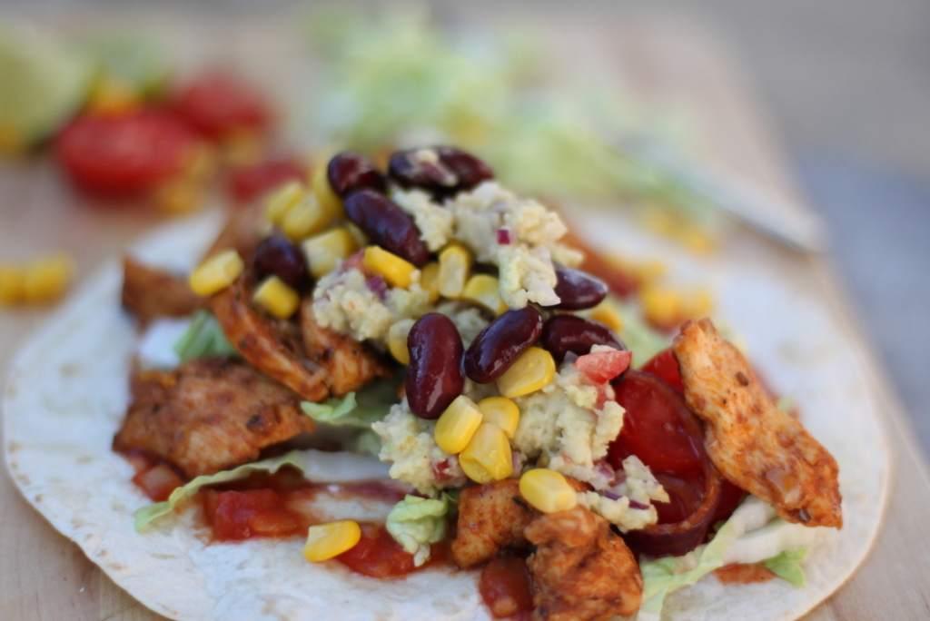 chicken_tortilla_wraps001