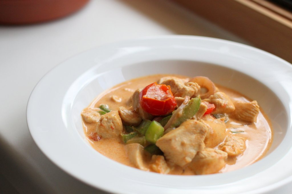 thai curry002