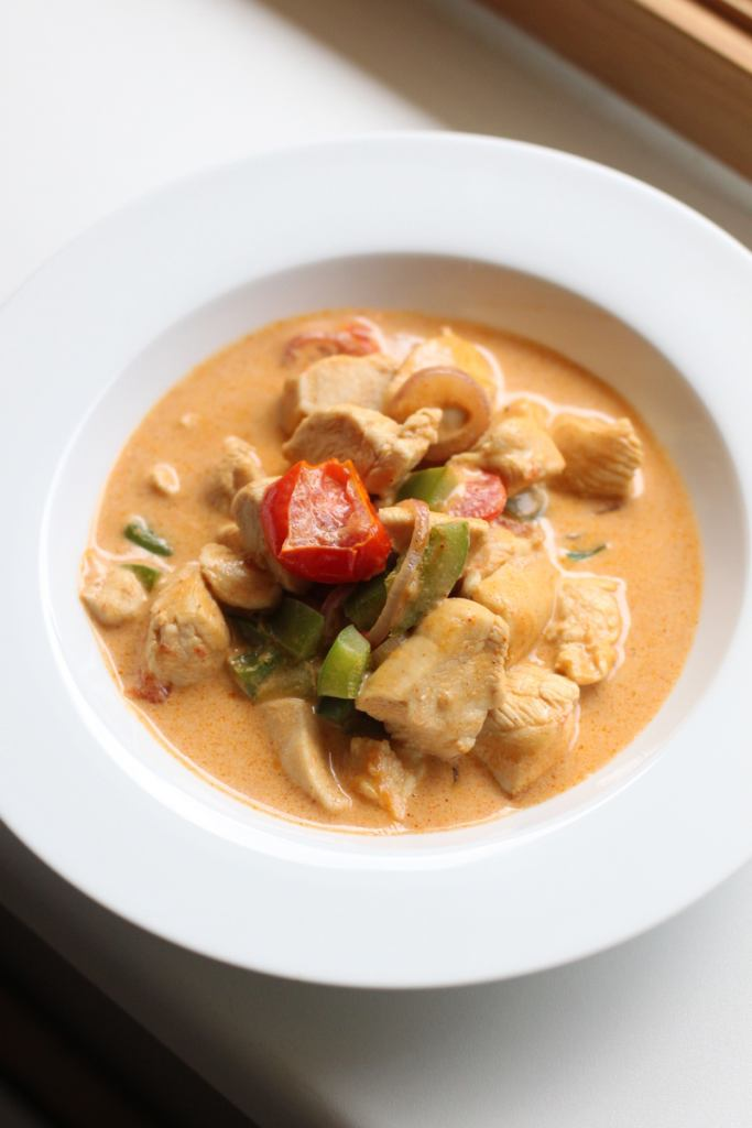 thai curry003