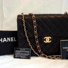 The most popular handbags online