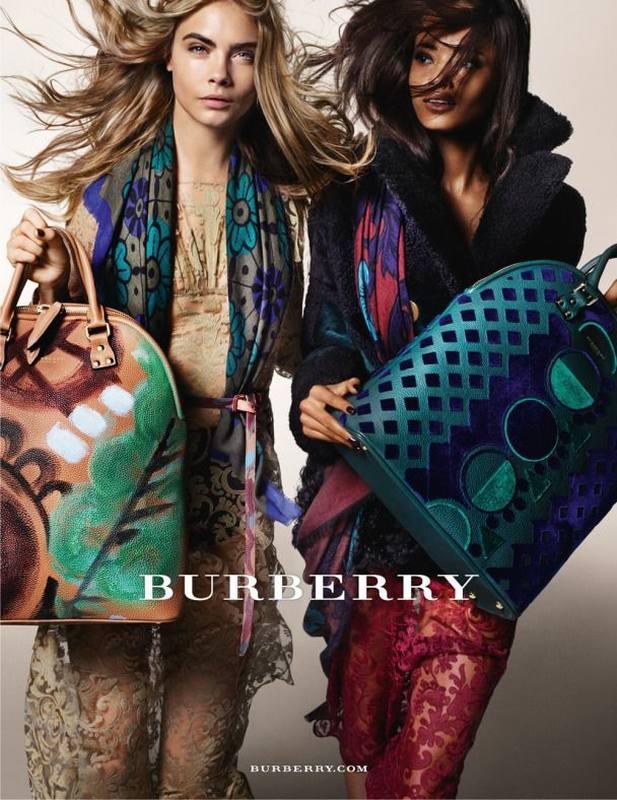 burberry05