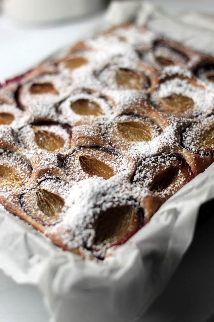 plum cake 01