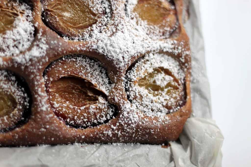 plum cake 02