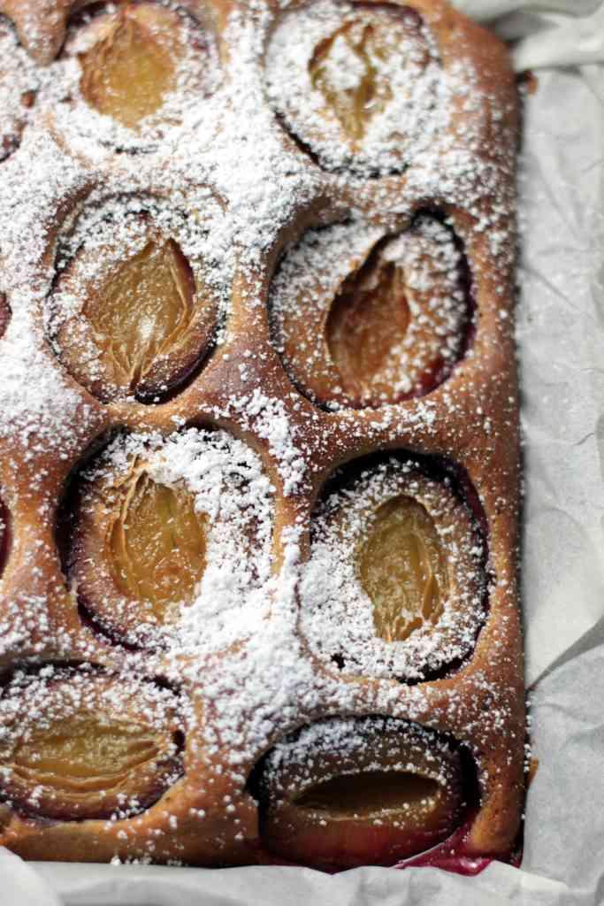 plum cake 03