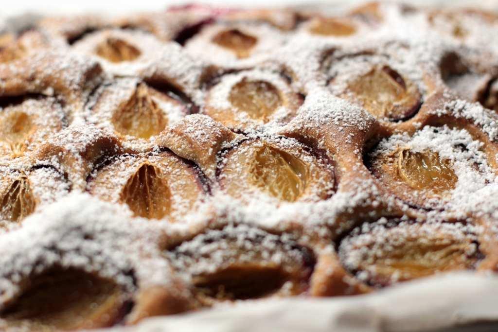 plum cake 05