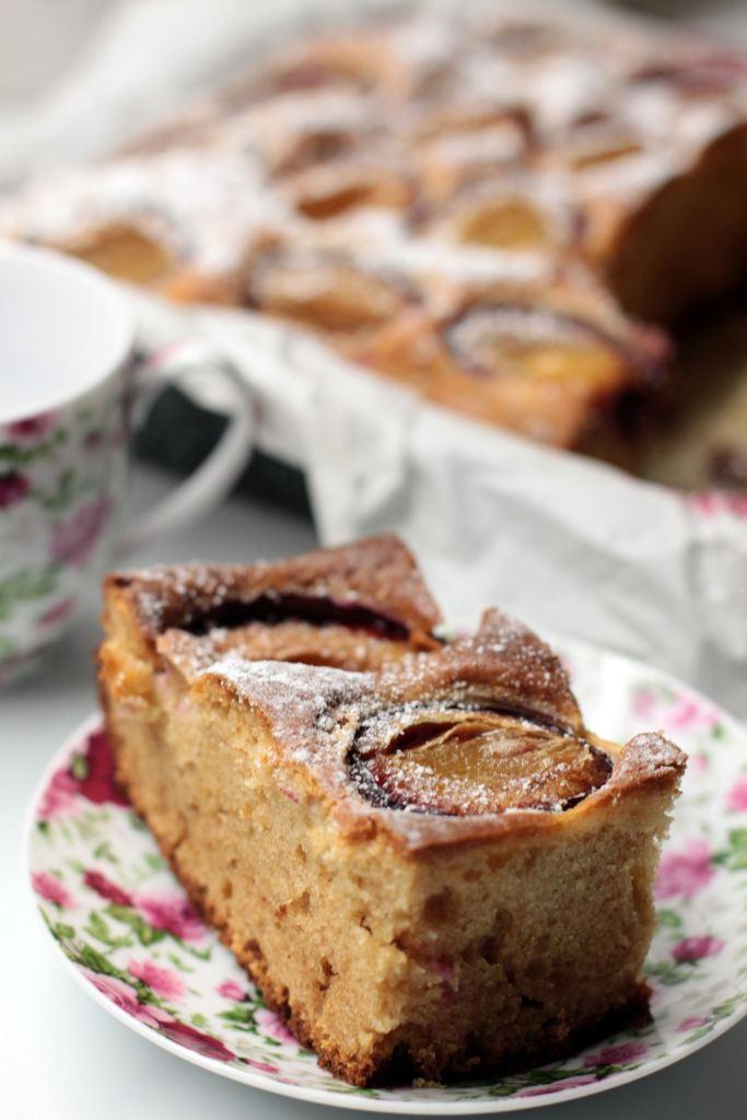 plum cake 07