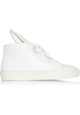 FINDS-+-Minna-Parikka-Bunny-leather-high-top-sneakers-279x400