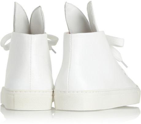 minna-parikka-white-bunny-leather-high-top-sneakers-product-1-22201833-4-182649409-normal_large_flex