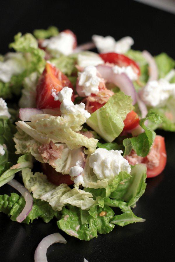 tuna salad 02