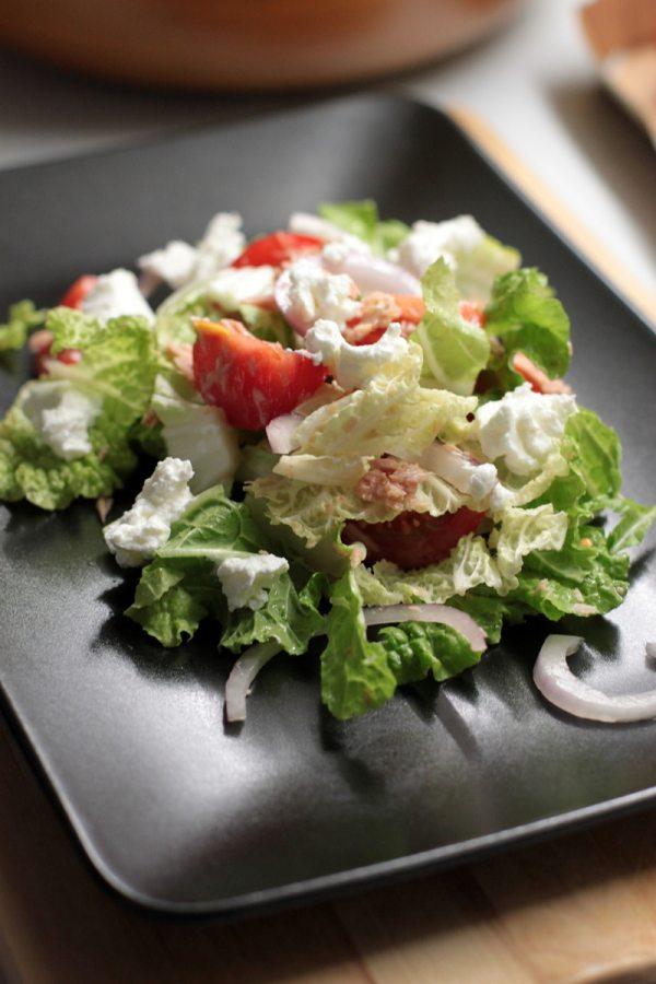 tuna salad 03