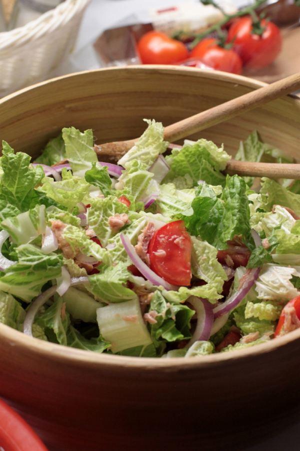 tuna salad 04