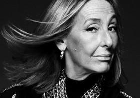 Her style – Carlyne Cerf De Dudzeele