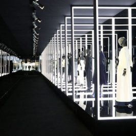 Dior – shop like you've never seen before
