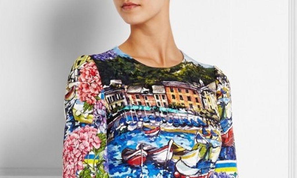 Dolce_Gabbana 03