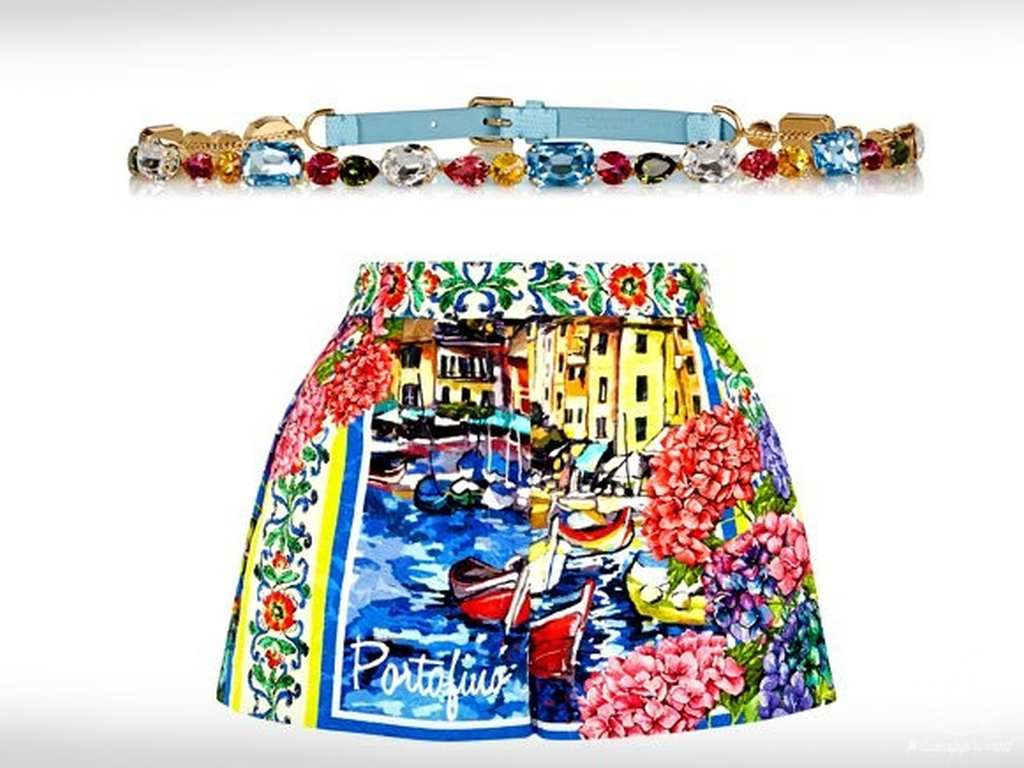 Dolce_Gabbana 07
