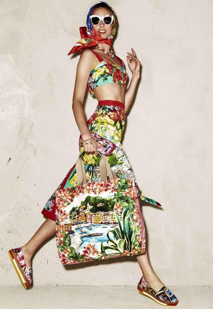 Dolce_Gabbana 09