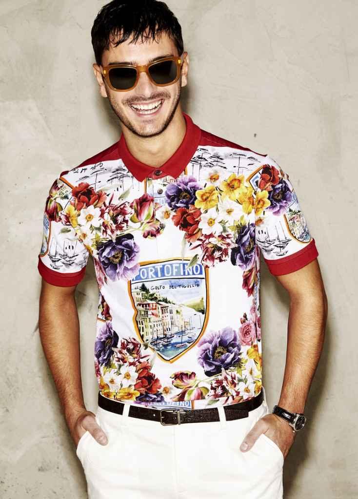Dolce_Gabbana 10