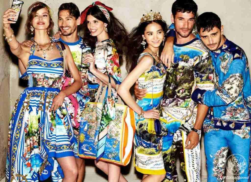 Dolce_Gabbana 11
