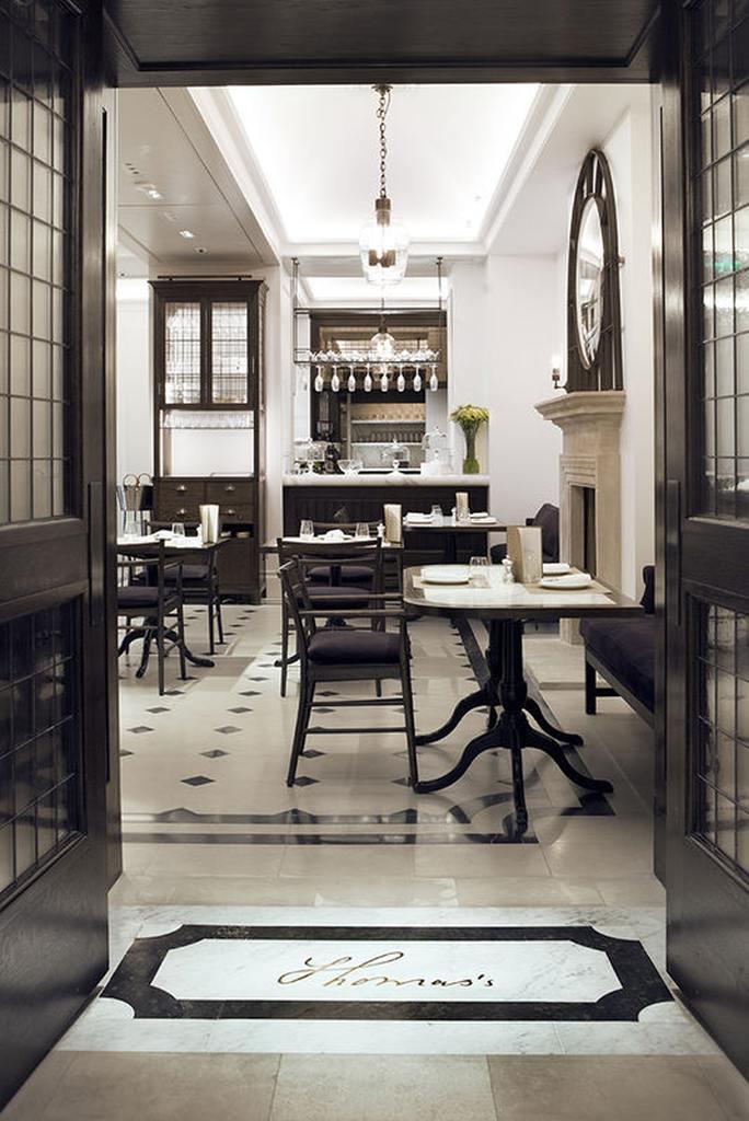 burberry-Thomas's Café 09