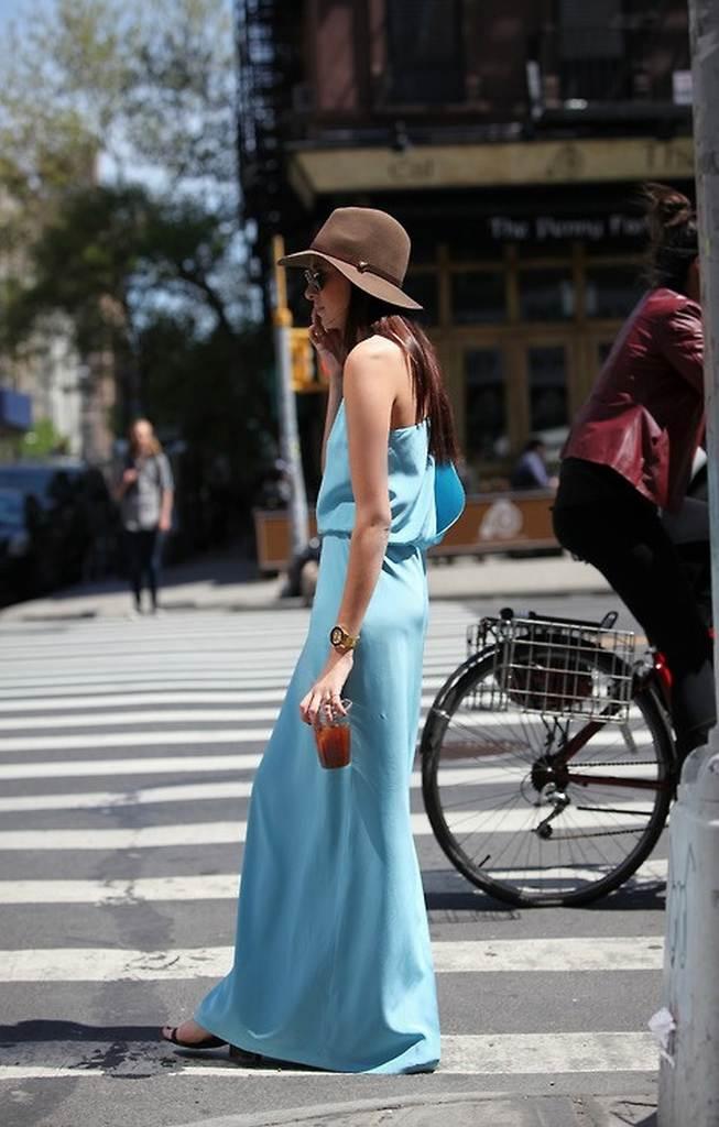 fashion inspirations mix003