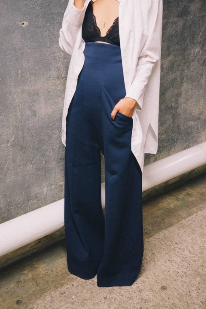 fashion inspirations mix011