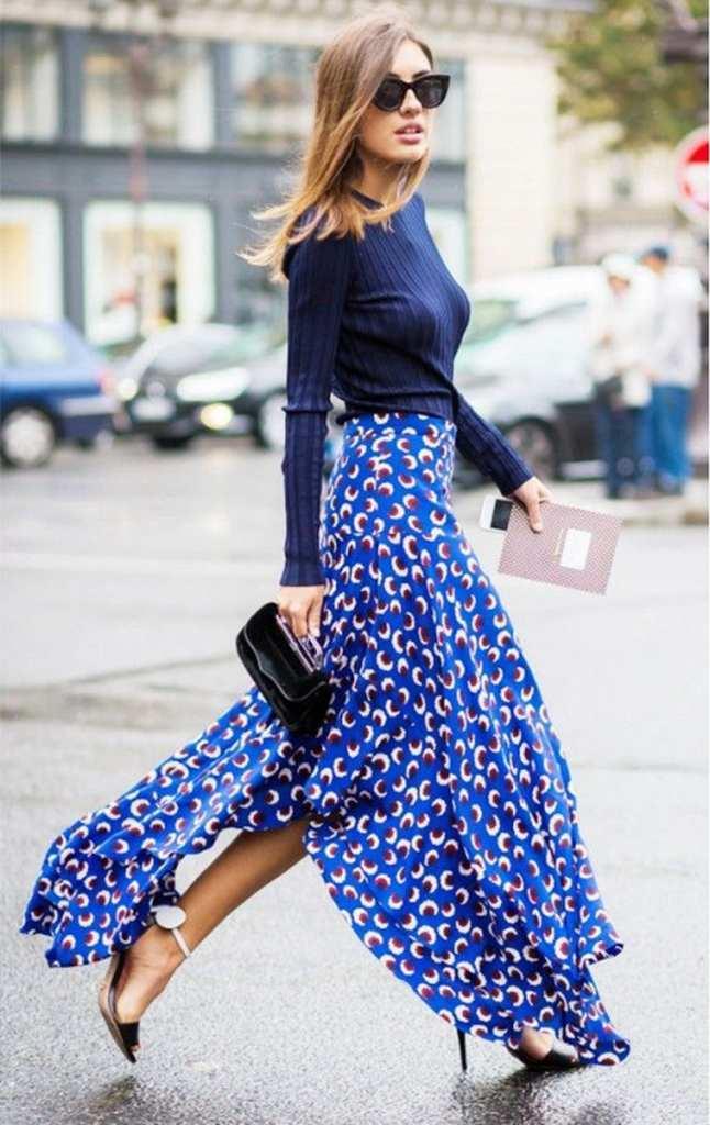fashion inspirations mix013
