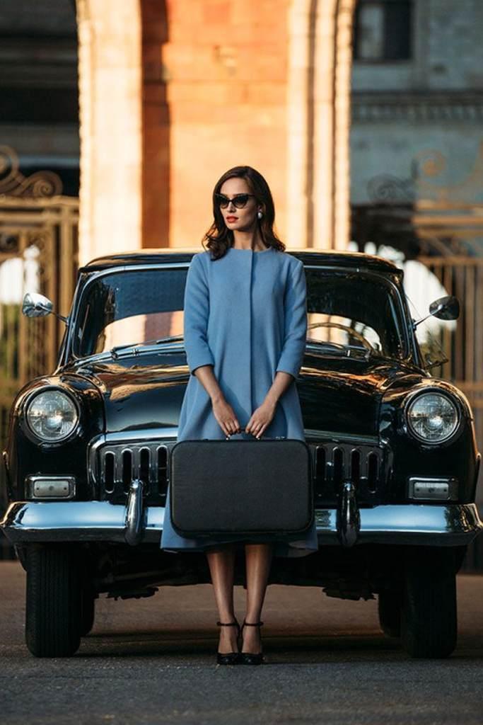 fashion inspirations mix018