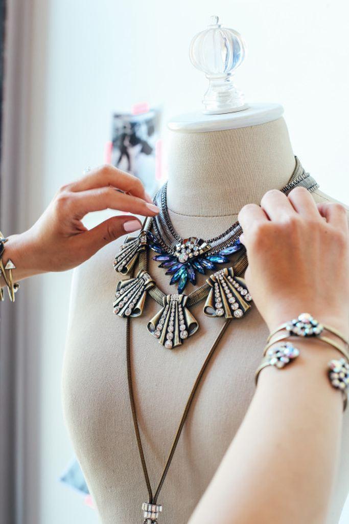 fashion inspirations mix019