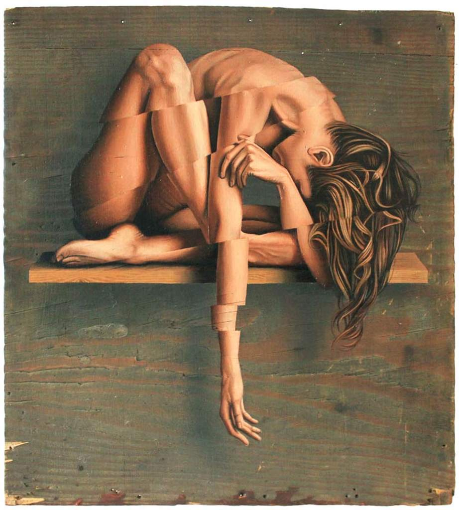 james_bullough 02