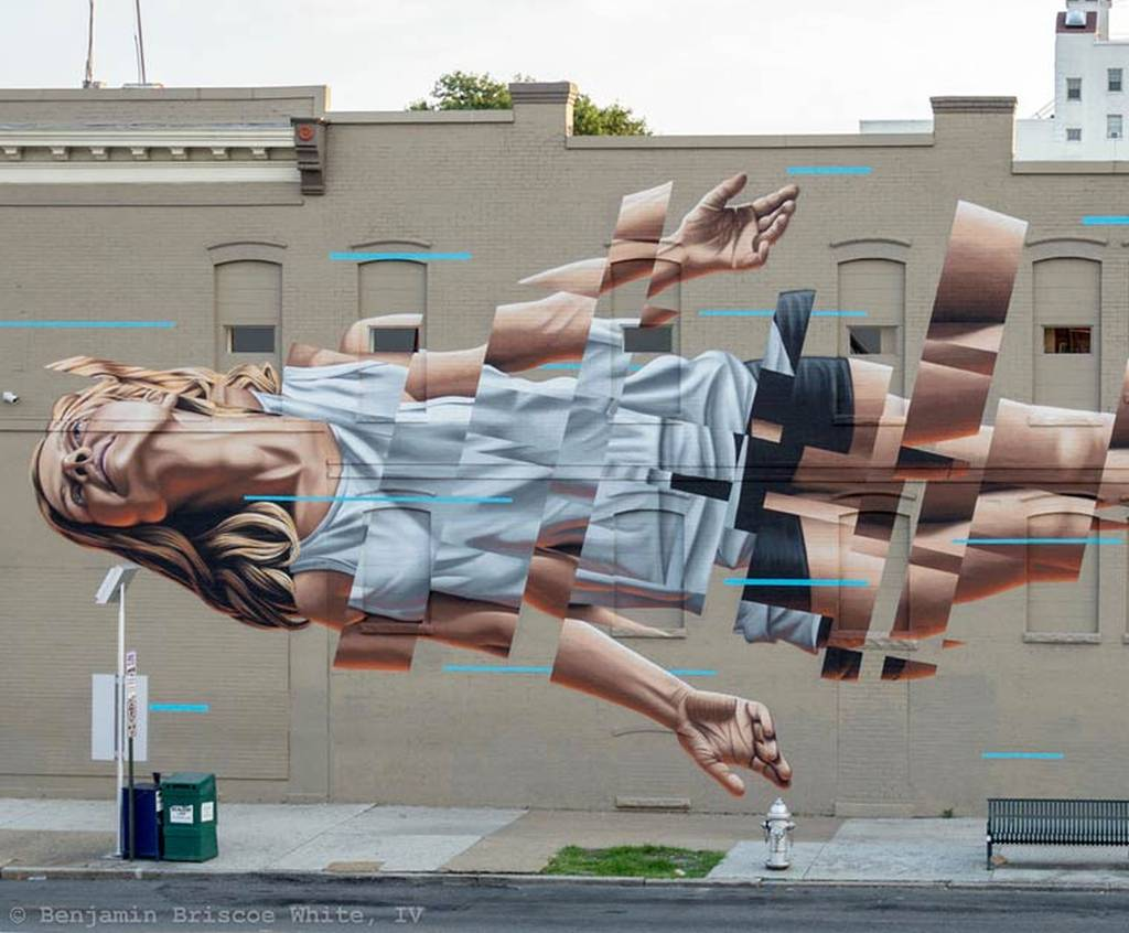 james_bullough 03