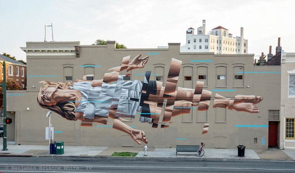 james_bullough 04