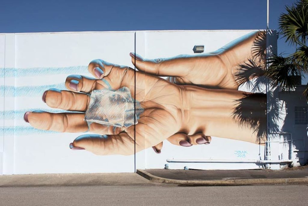 james_bullough 05