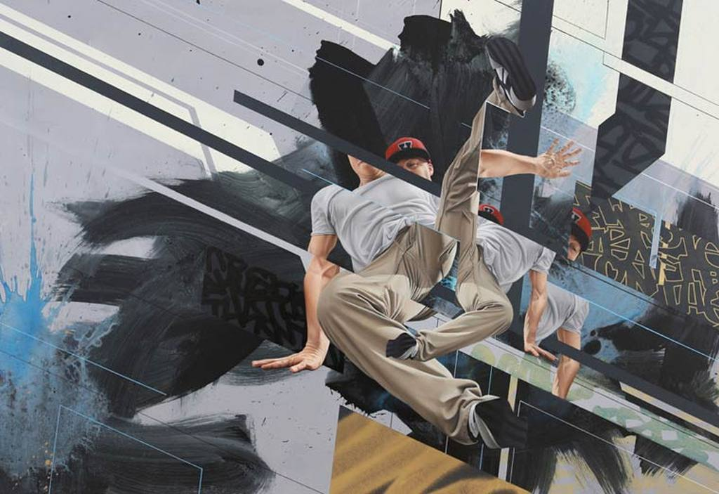 james_bullough 07