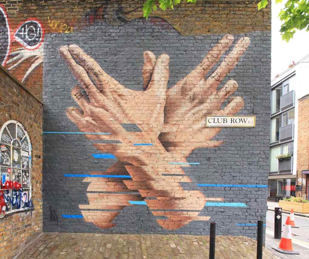 james_bullough 08