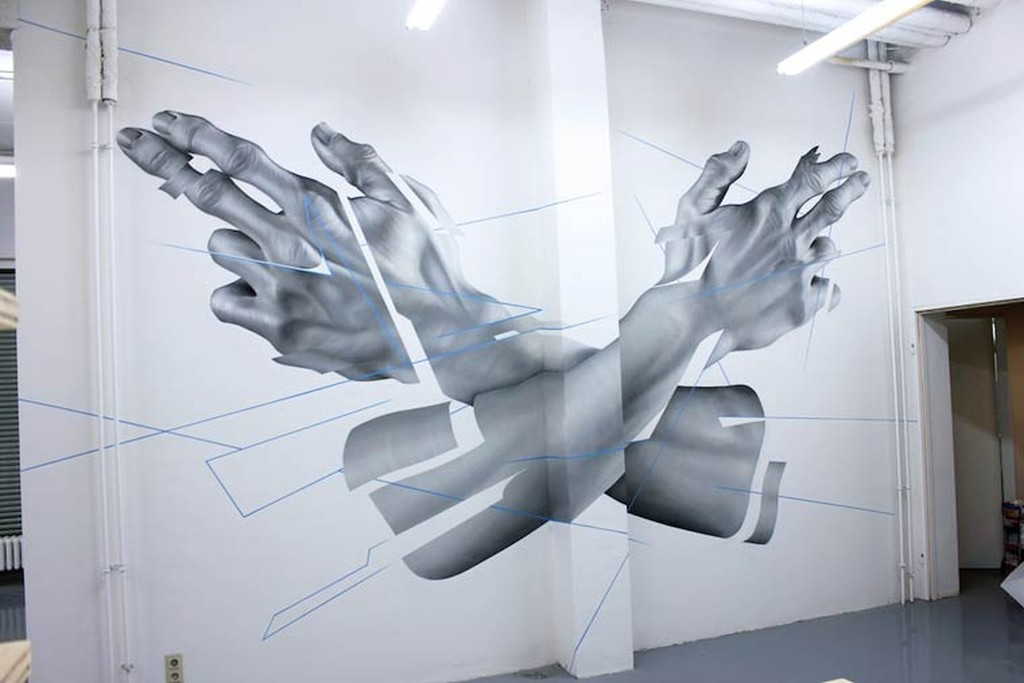james_bullough 09