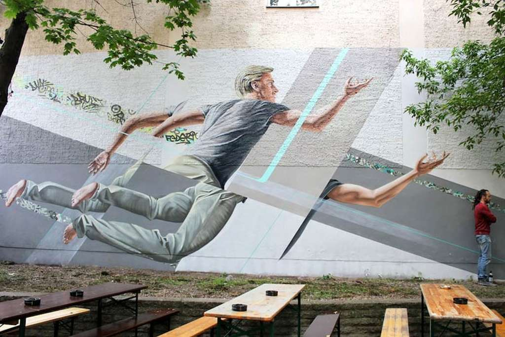 james_bullough 10