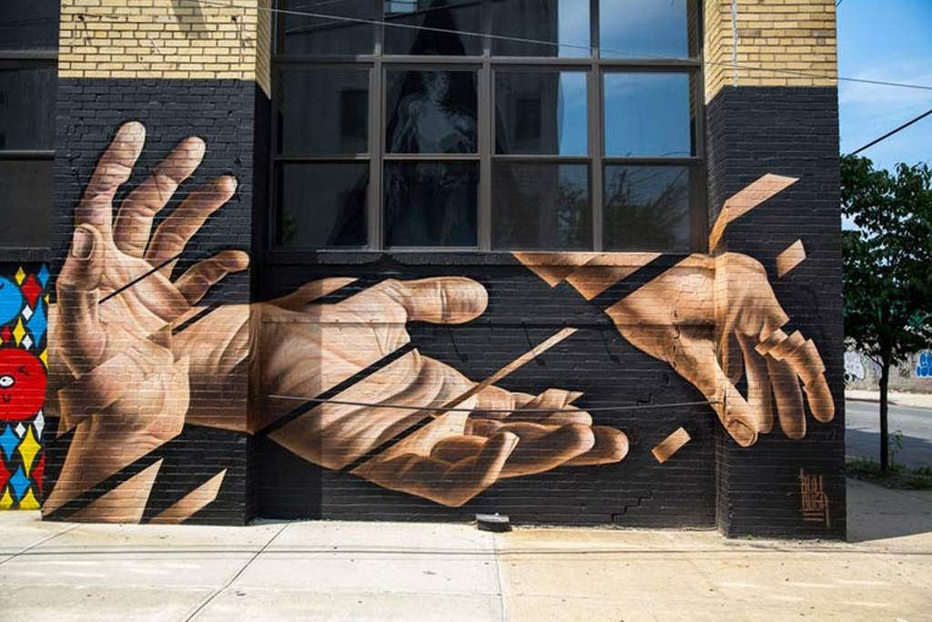 james_bullough 11