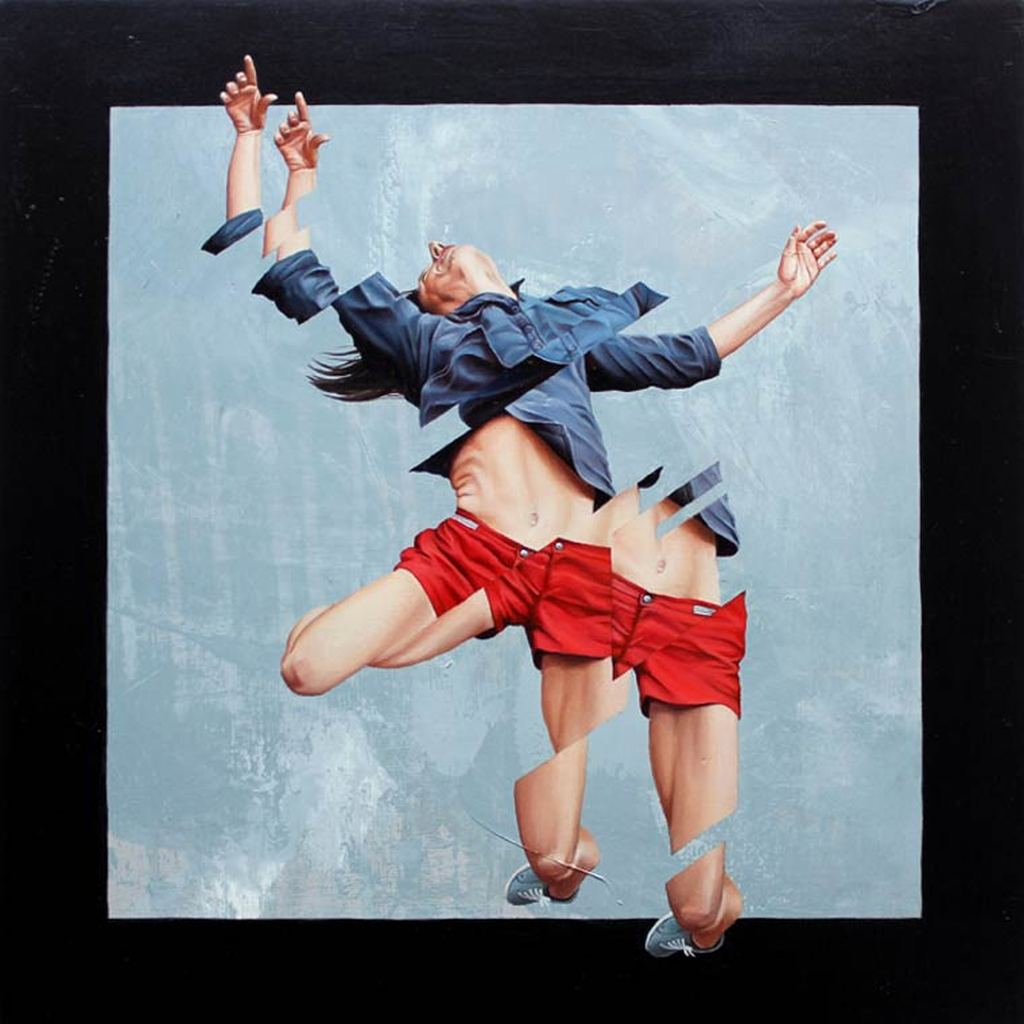 james_bullough 12