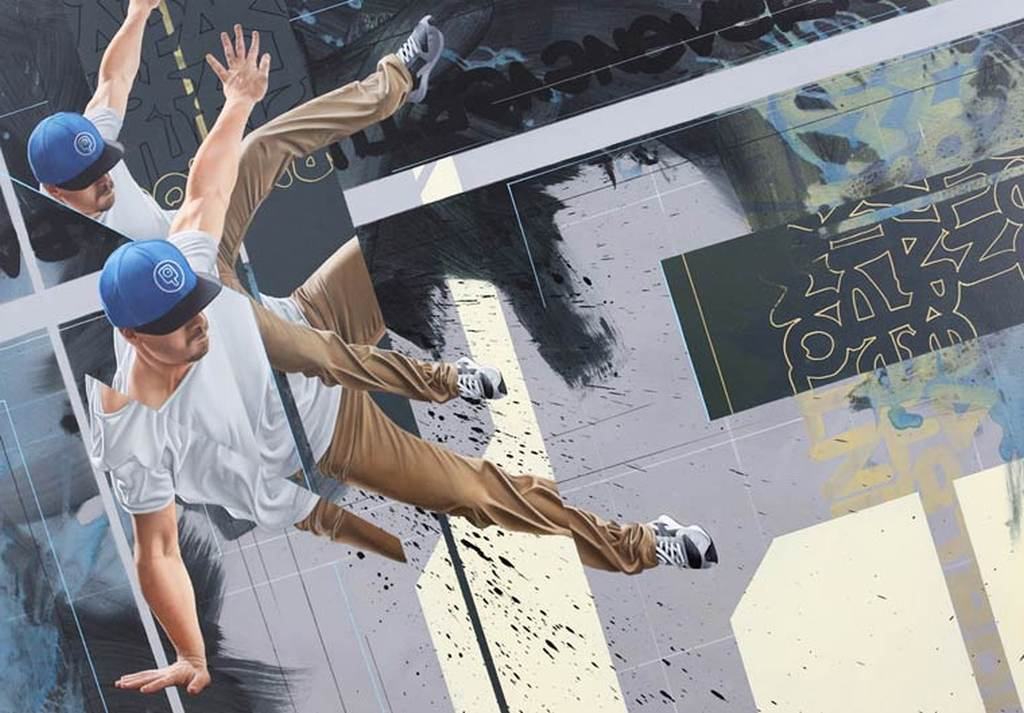 james_bullough 13