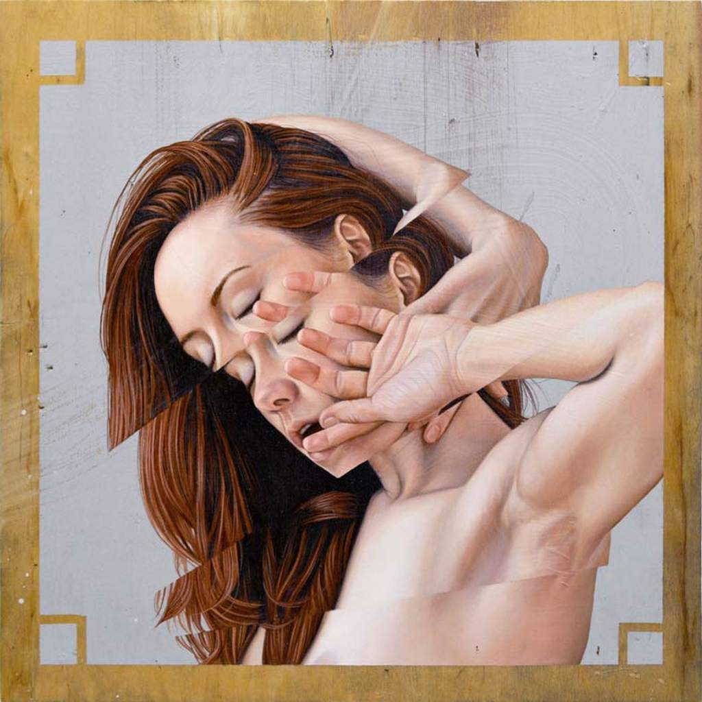 james_bullough 14